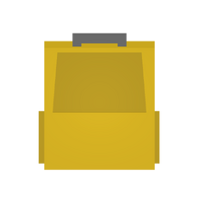 Daypack Yellow 206.png