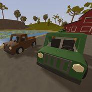 Rio farm truck 600x600