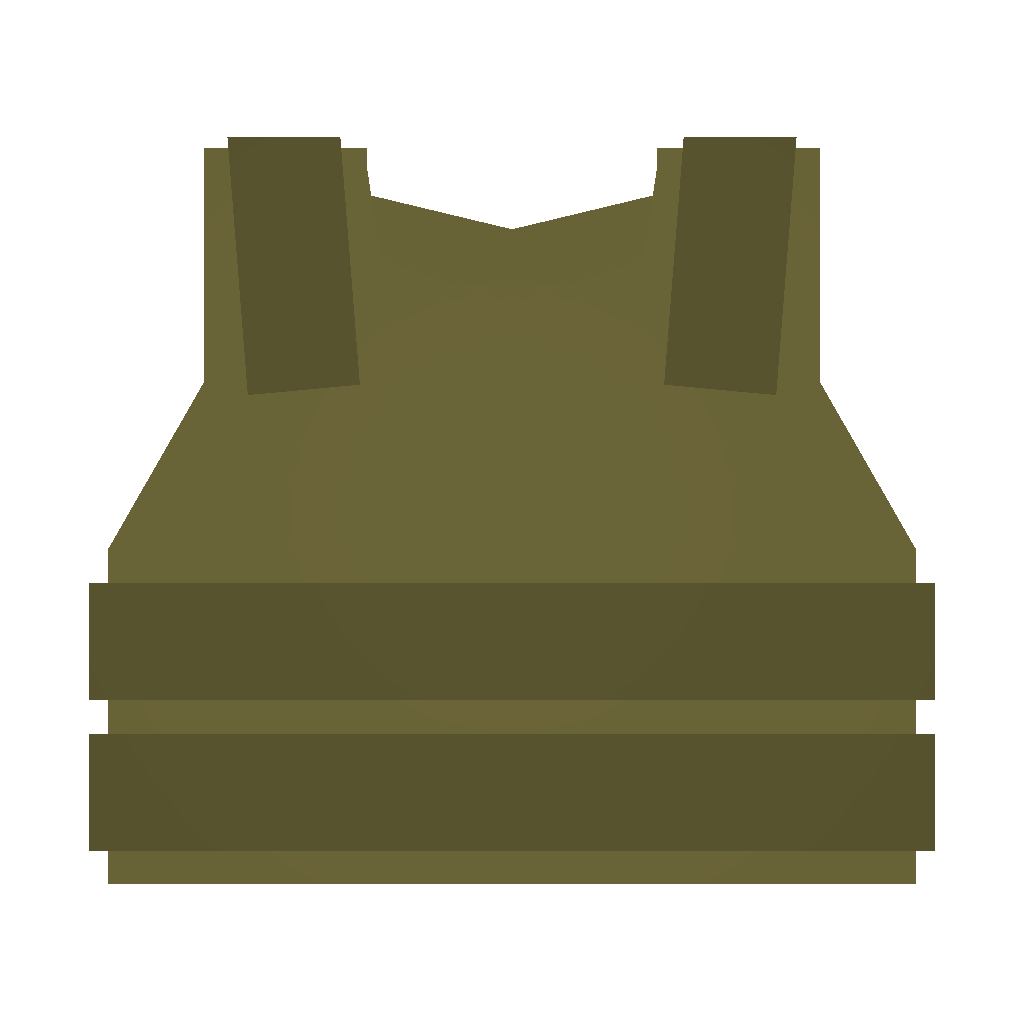 Military Rig