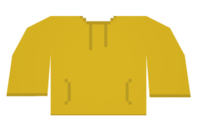 Hoodie Yellow 169.png