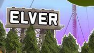 The Elver Trailer