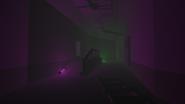 Screenshot 6 Deadzone