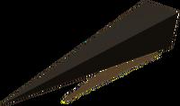 Railgun-Rails