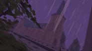 Screenshot 11 Church