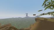 Elver Monolith