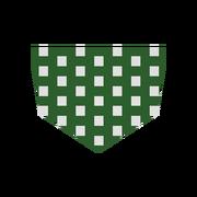 Bandana Green 187.png