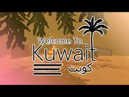 Unturned - Welcome To Kuwait