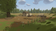 Screenshot 8 Farm