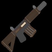 Eaglefire 4 Leather 67