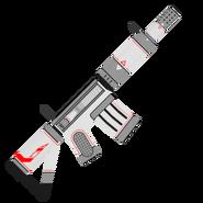 Eaglefire 4 Tigrus 50007