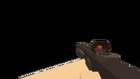 Railgun-Red-Dot