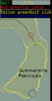 Summerside Peninsula.png