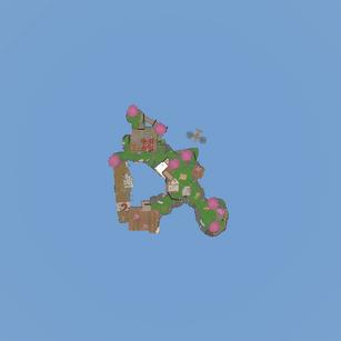 Map Satellite Dango 1.png