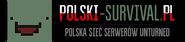 Polski-survival