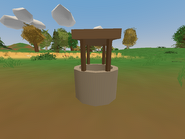 Water Well2