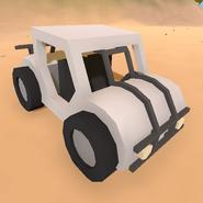DuneBuggy