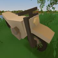 DirtbikeFixed