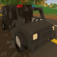 PolicijnyTruck
