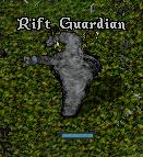 Rift Guardian.png
