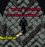 Clanin2.png