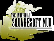 Uossmud-graphic-logo