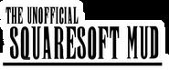 Uossmud-text-logo