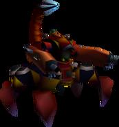GuardScorpion-ffvii-raisedtail