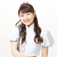 NakagawaChihiro-NikichanWonderland