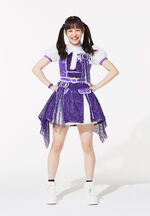 AoyagiYume-March2021Full