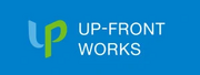 UP-FRONT WORKS