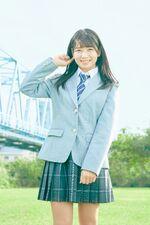 Takahagi-Aoharu