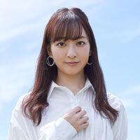 HasegawaMoemi-November2020