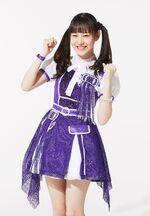AoyagiYume-March2021