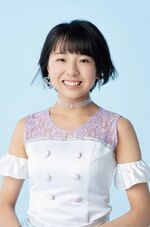 Kajishima-we-are-winner