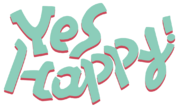 YesHappy!-logo.png