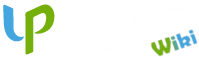 UP-FRONT GROUP Wiki