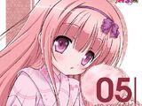 Ro-Kyu-Bu! SS Character Songs 05