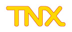 TNX-logo.jpg