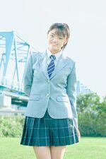 Yoshikawa-Aoharu