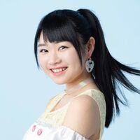 Nakagawa-we-are-winner
