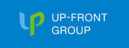 UP-FRONT GROUP