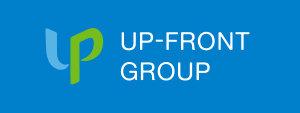 UPFRONTGROUP-logo-20161220.jpg