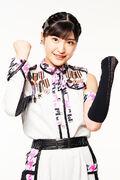 Sumida Haruka
