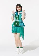 SuzukiMeina-March2021Full