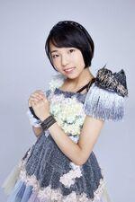 Kajishimaaya-angel