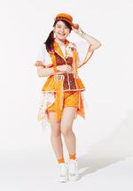 KoyamaSeina-March2021Full