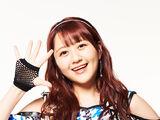 Furuya Yurika