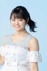 Yoshikawa-we-are-winner