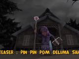 Pin Pin Pom Delima Sakti