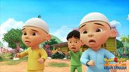 Upin & ipin - ragam ramadhan 1 mei 2020 teaser 6